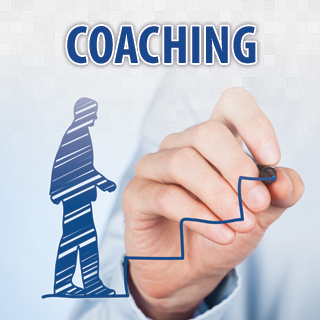 card-coaching