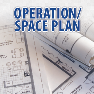 card-opspaceplan