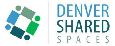 denver-shared-spaces-logo