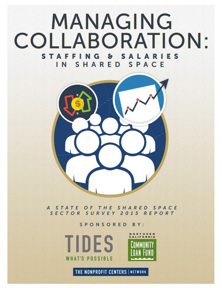 managing-collaboration