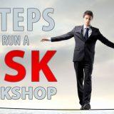 risk-workshop
