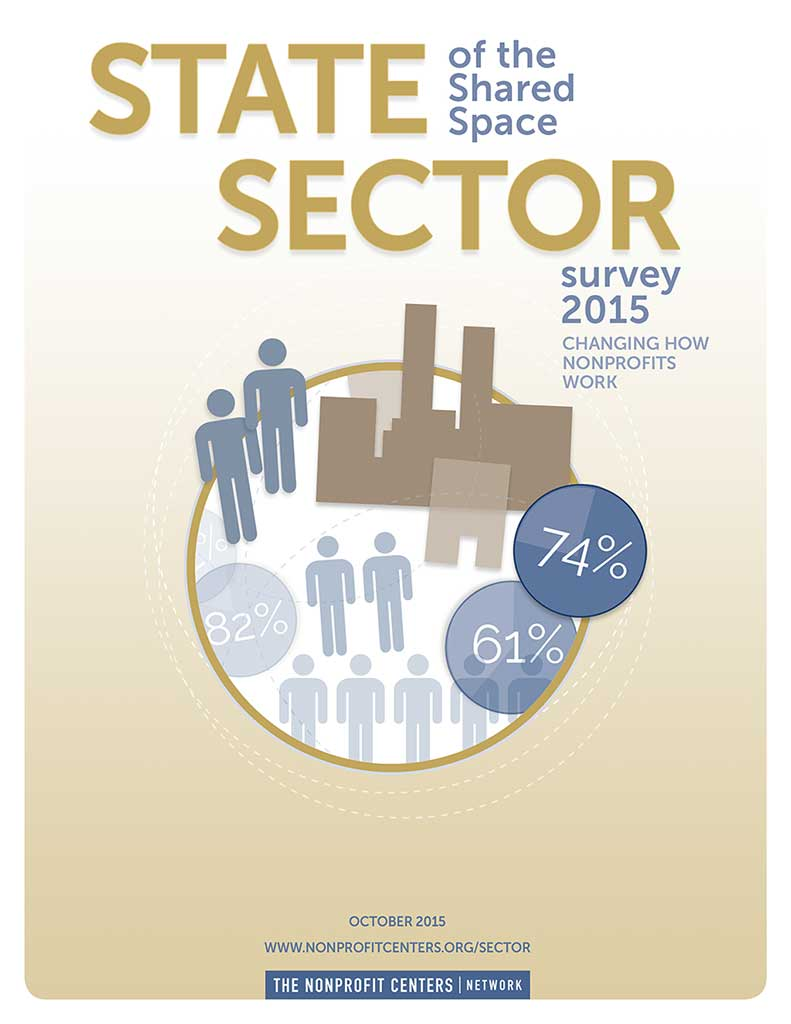 state-of-the-sector-cover