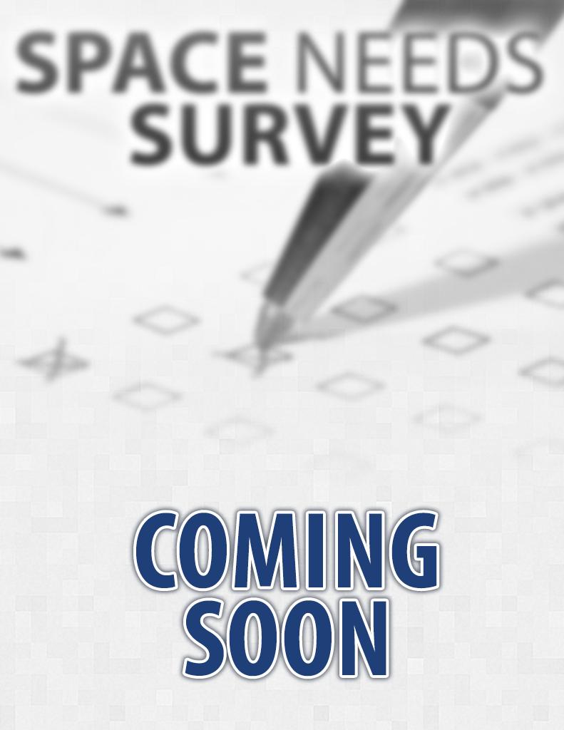 survey-ph2