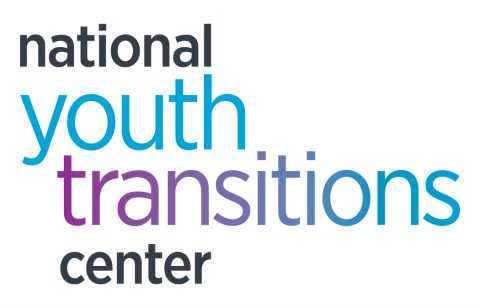 National Youth Transitions Center