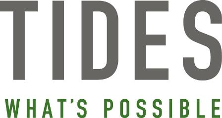 Tides-Foundation