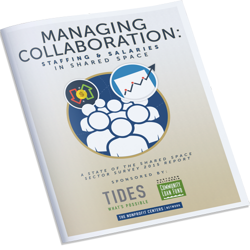 Managing Collaboration Report