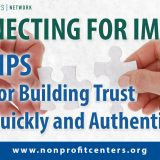 5-tips-for-building-trust
