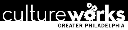 logo-cultureworks