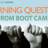 ncn-bootcamp-blog-7questionsr