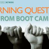 ncn-bootcamp-blog-7questionsr