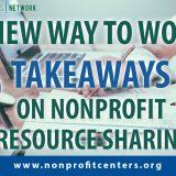 new-way-to-work-nonprofit-resource-sharing