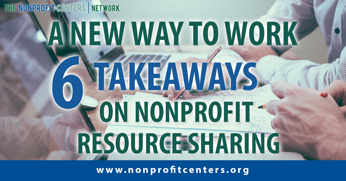 new-way-to-work-nonprofit-resource-sharing.jpg