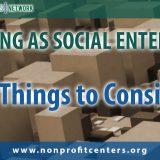 building-as-social-enterprise2
