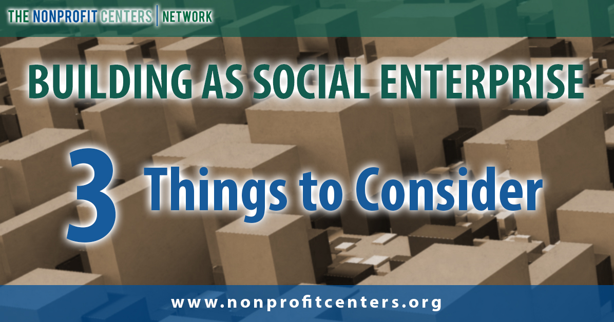 Building-as-Social-Enterprise2.jpg