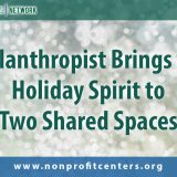 Holiday Spirit Blog Post