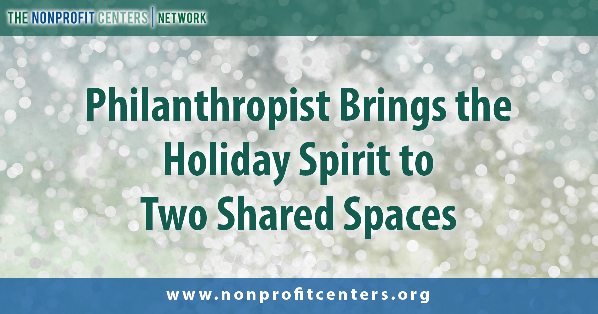 philanthropist-shared-space-holiday.jpg