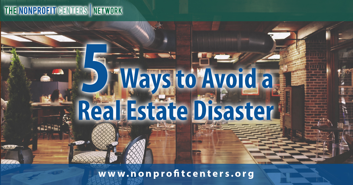 real-estate-disaster3.jpg