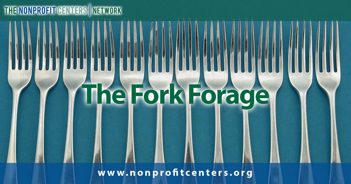 fork-forage.jpg