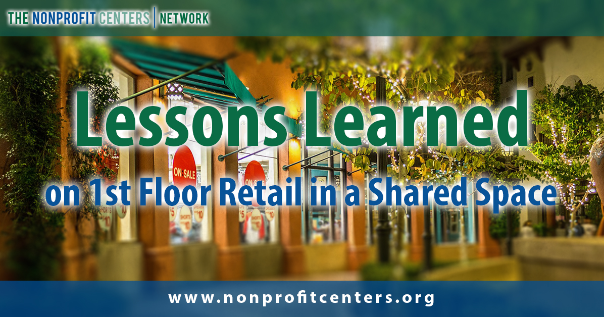 lessons-learned-retail-shared-space.jpg
