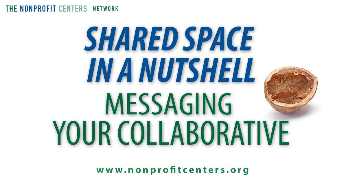 Sharedspacenutshell8.1.17.jpg
