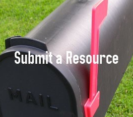 Submit a Resource