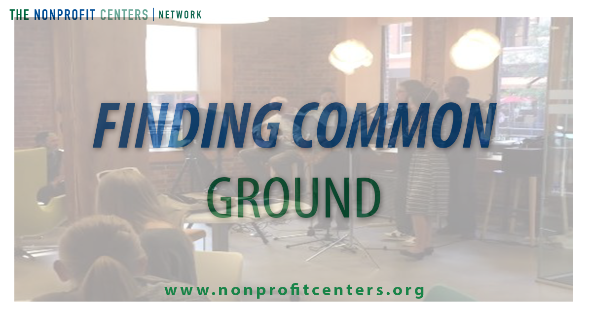 Findingcommonground10.9.17.png