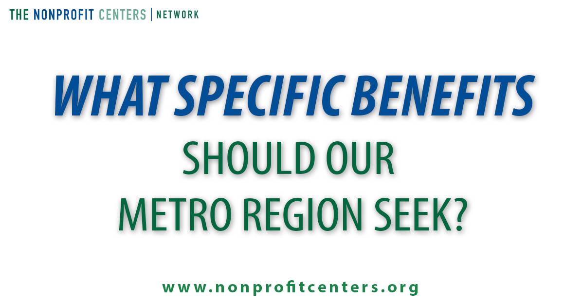 Benefitsmetroregion.jpg