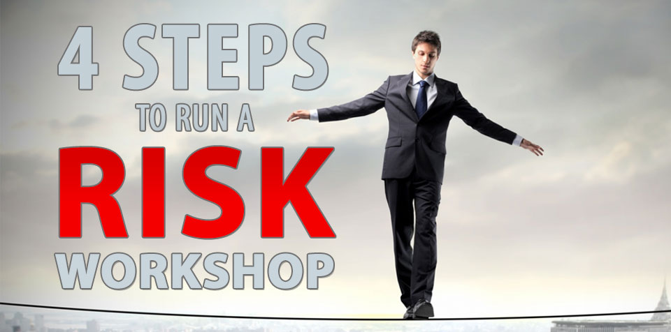 risk-workshop.jpg