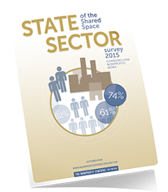 state-of-the-sector