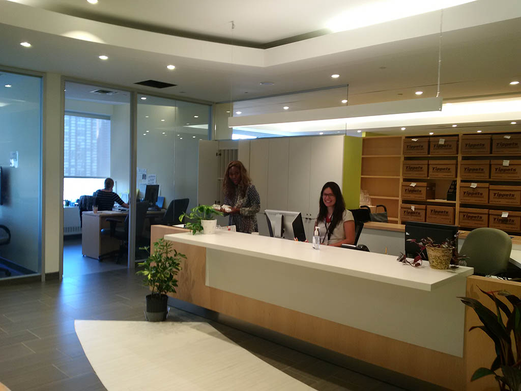 Specialty-Legal-Clinics-Modernization-Initiative-1.jpg