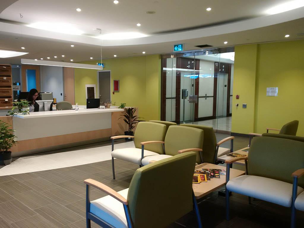 specialty-legal-clinics-modernization-initiative3