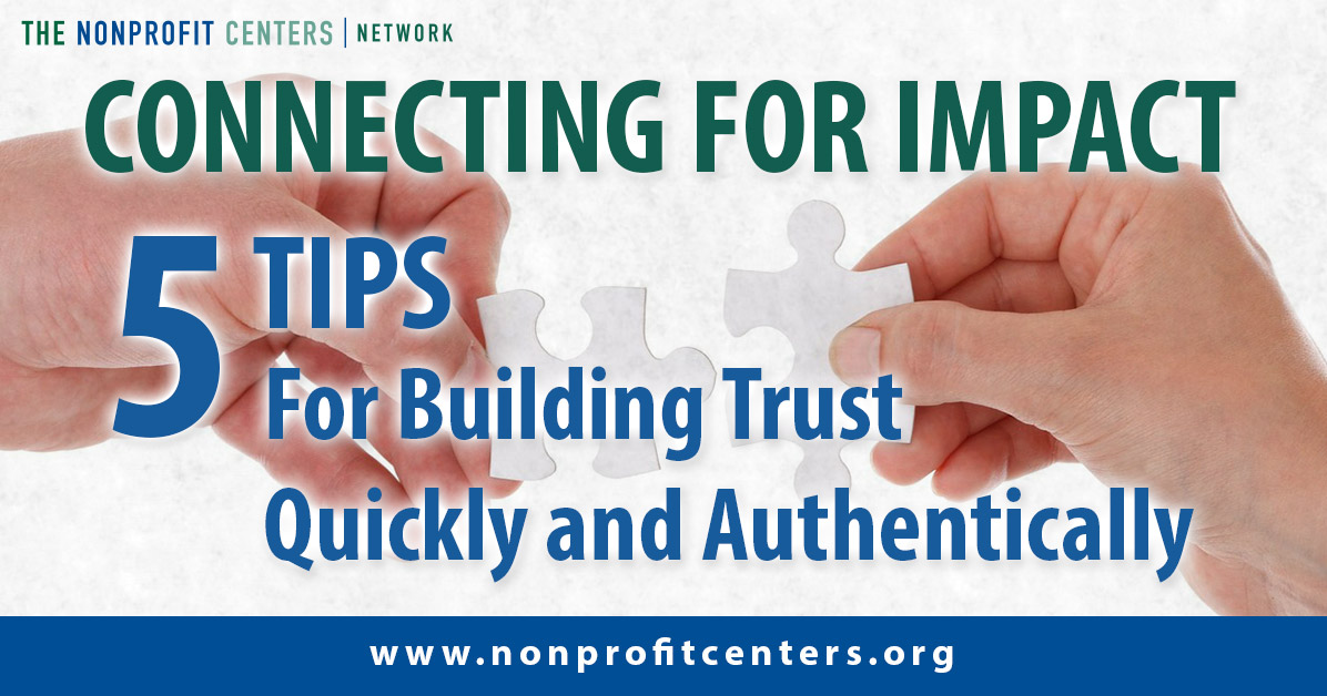 5-tips-for-building-trust.jpg