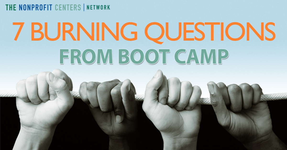 NCN-Bootcamp-blog-7questionsr-1200x628.png