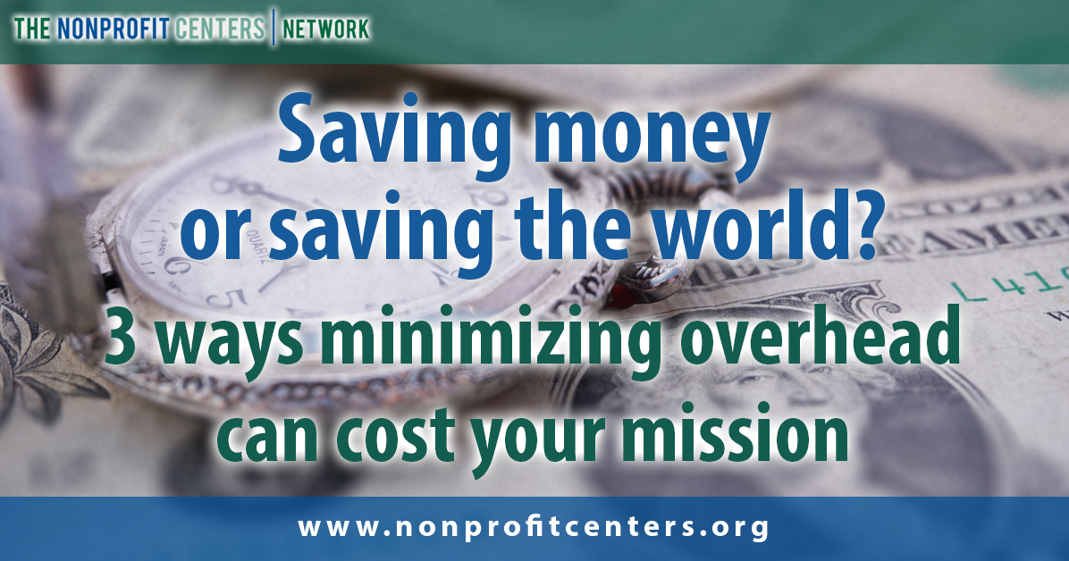 3-ways-minimizing-overhead-can-cost-your-mission.jpg