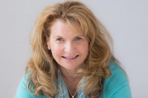 Joanne Posner-Mayer
