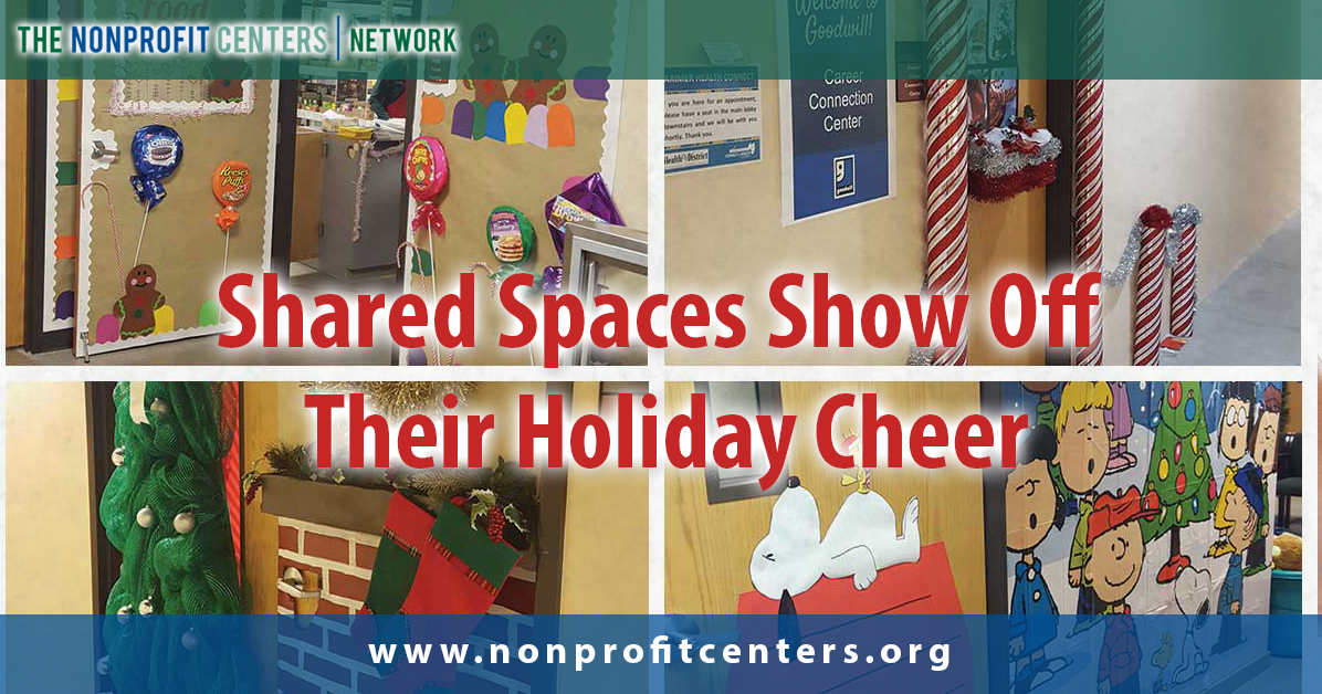shared-spaces-holiday-cheer.jpg
