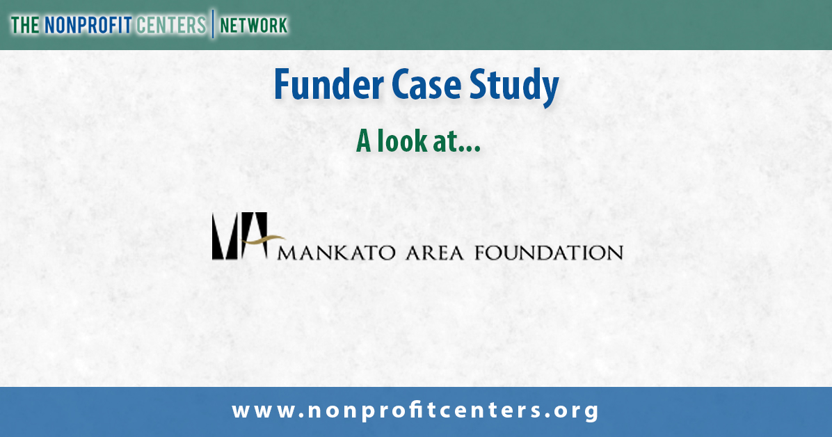 mankato-foundation.jpg
