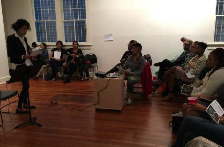 ArtsEstuary1024-Large-Meeting-Room
