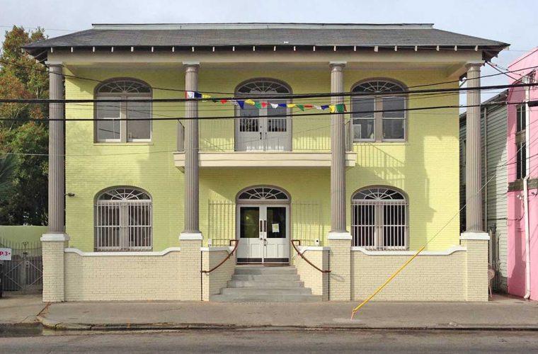 ArtsEstuary1024-building