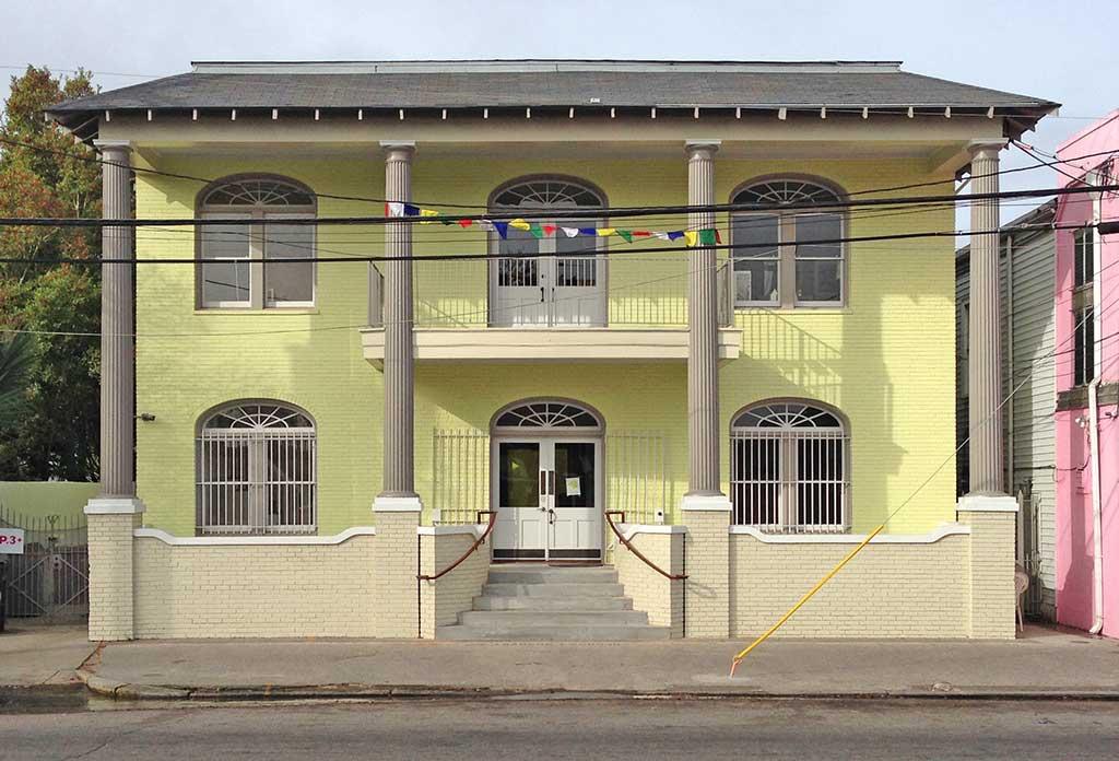 ArtsEstuary1024-building.jpg
