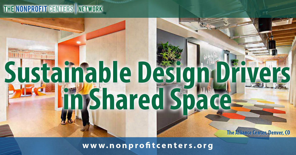 sustainable-drivers-denver-shared-space.jpg