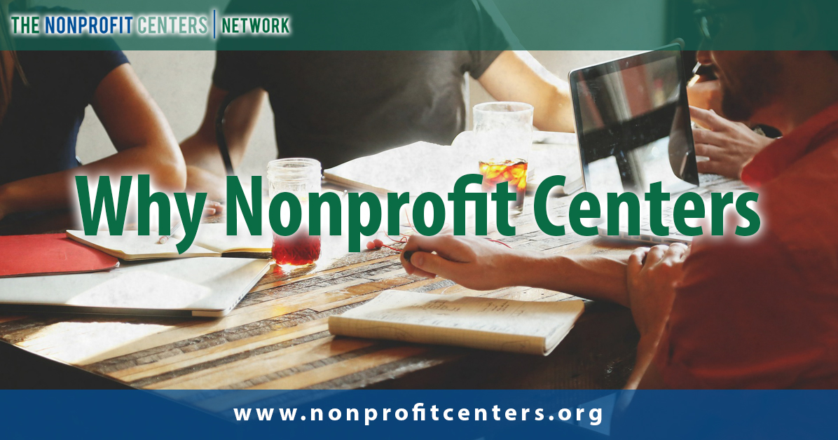 why-nonprofitcenters.jpg