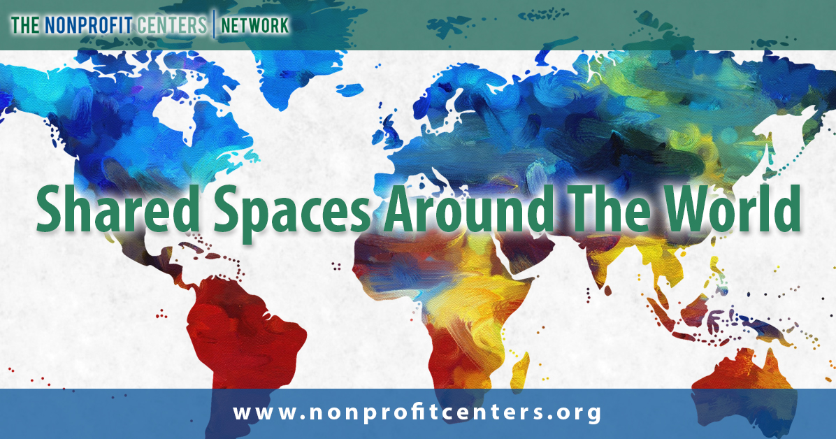 shared-spaces-around-the-world.jpg