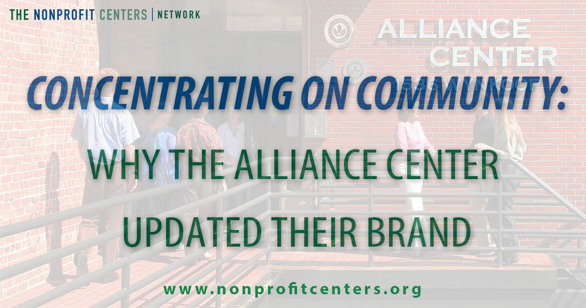 allianceblog12.4.17.jpg