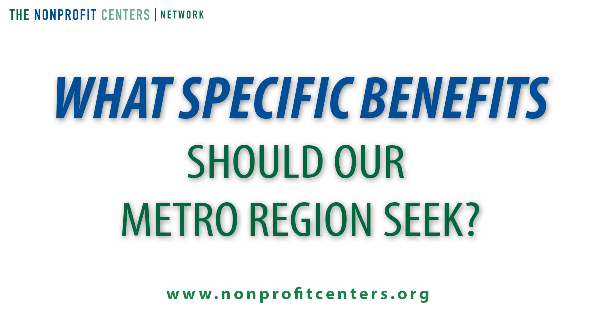 Benefitsmetroregion.jpg