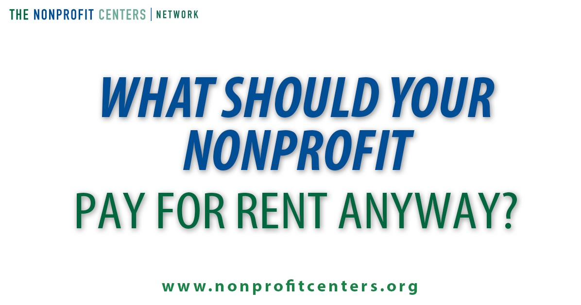 Rentnonprofit.jpg