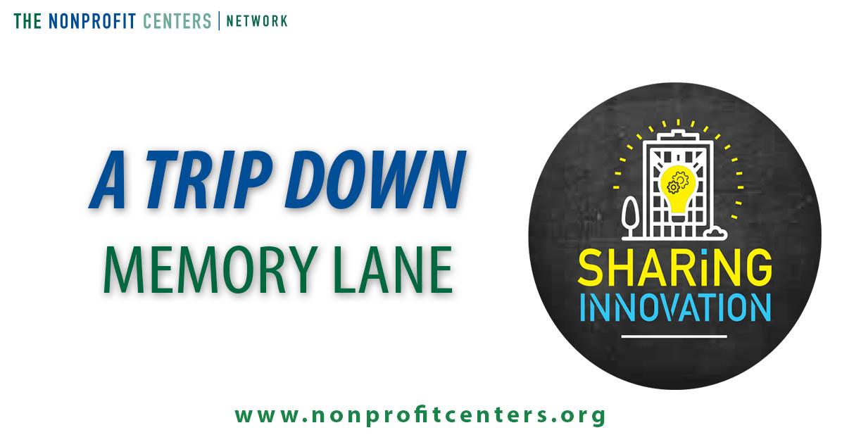 a-trip-down-memory-lane.jpg