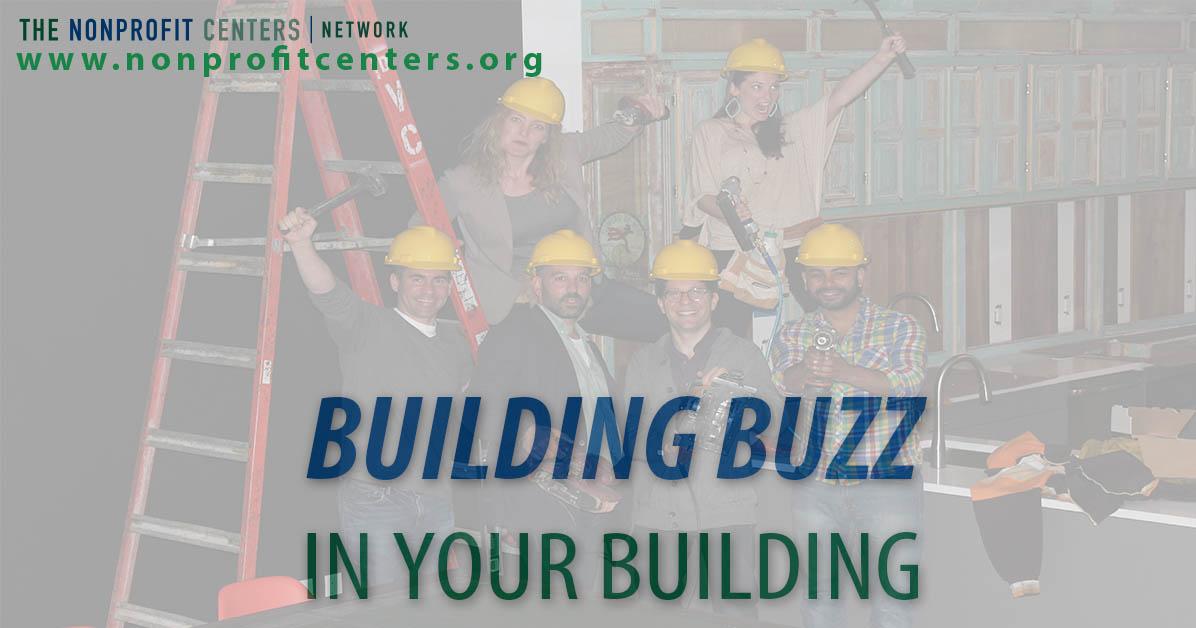 building-buzz.jpg