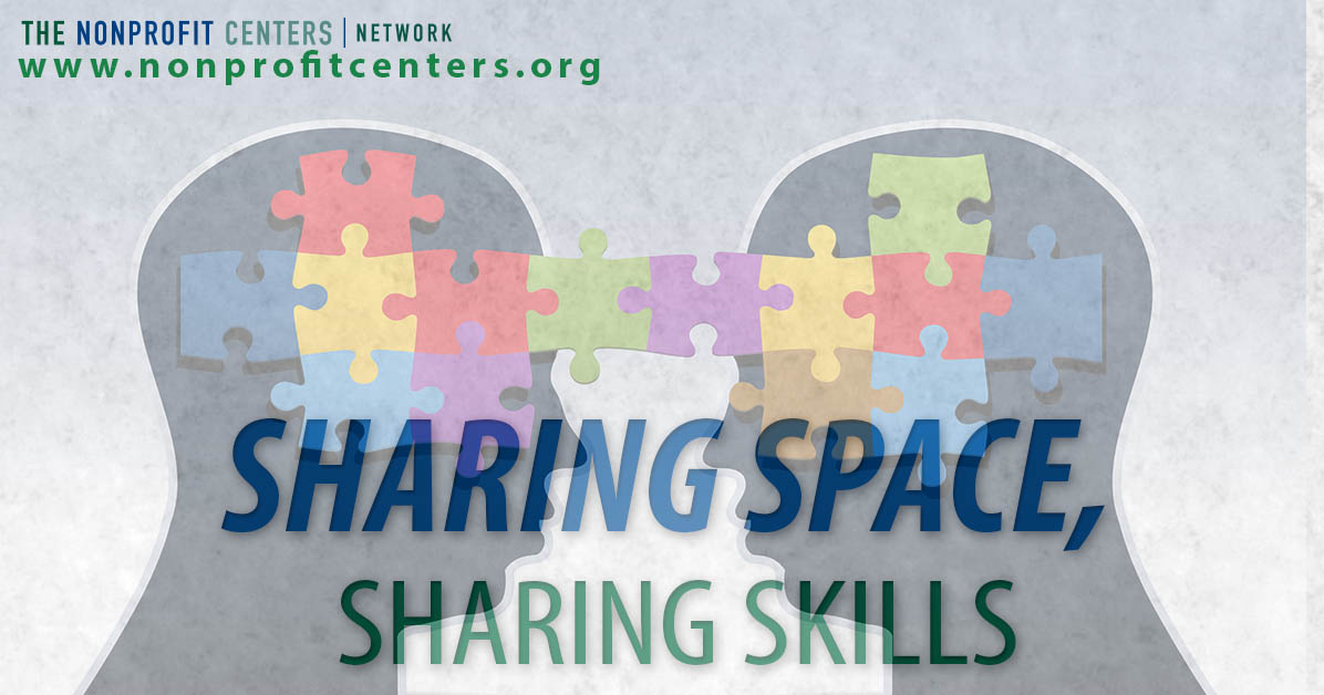 sharingspaceservice.jpg