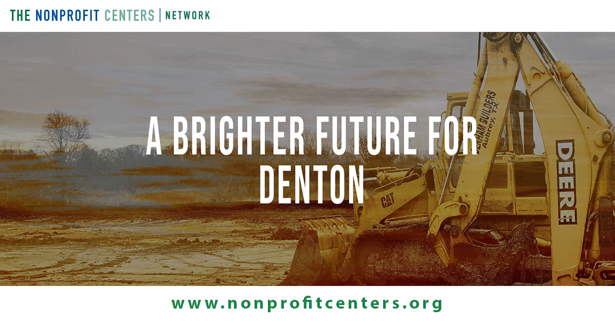 brighterfuturefordenton.jpg